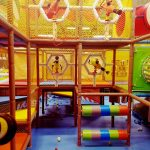 Soft Play Area 003