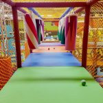 Soft Play Area 005