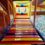 Soft Play Area 007